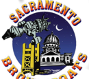 Sacramento Browncoats (CA)