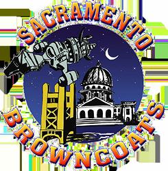 SacramentoBC