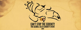 CSTS 2014 Facebook Banner2