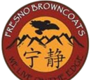 Fresno Browncoats (CA)