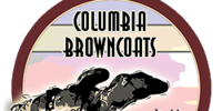 Columbia Browncoats (SC)