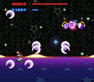 Marx Kirby