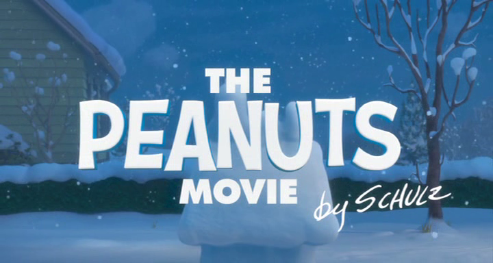 A Visit To Blue Sky Studios For The Peanuts Movie: Blue Sky Studios Wiki