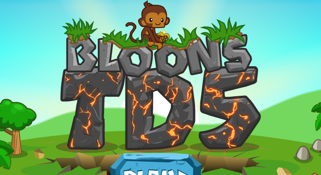 Bloons tower defense 5 wiki fandom powered by wikia