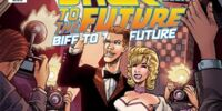 Back to the Future: Biff to the Future 2