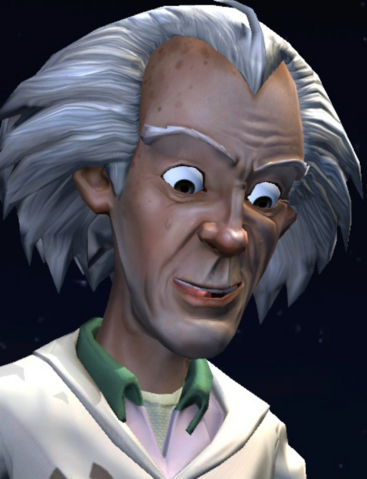 File:TTG Doc Brown.png