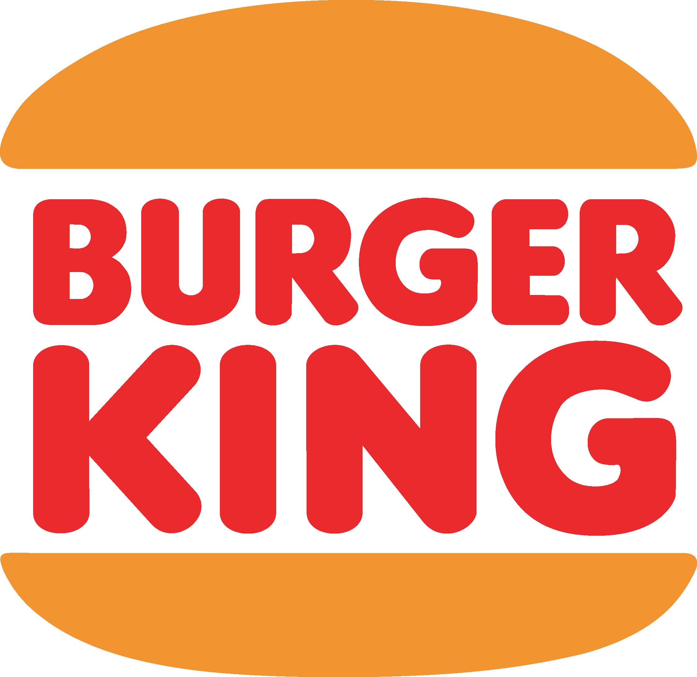 Te acord  s de P...Y King Logo