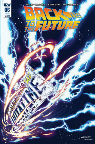 File:BTTF IDW issue 6 cover.jpg