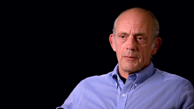 File:Christopher Lloyd.png
