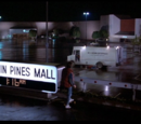 Twin Pines Mall