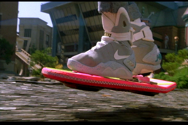 File:Hoverboard.png