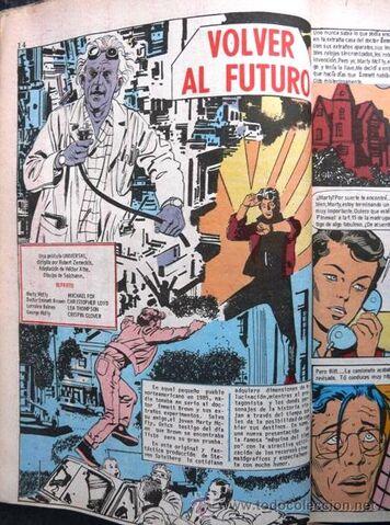 File:Argentine comics adaptation.jpg