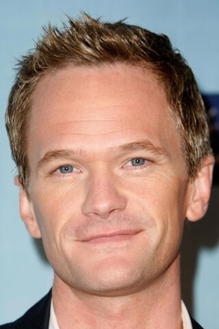 File:Neil Patrick Harris.jpg