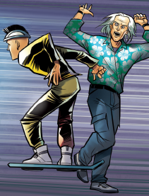 File:Hoverboarding teen.png