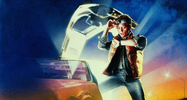 File:Back to the Future Slider.jpg