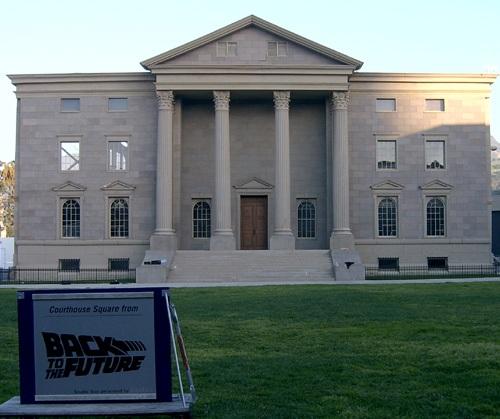 File:Courthouse-backlot.jpg