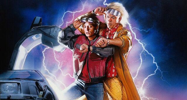 File:Back to the Future 2 Slider.jpg
