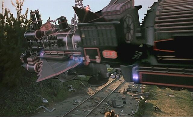 File:Train (16).jpg