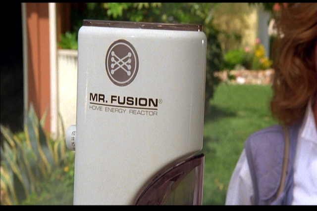 File:Mrfusion.png