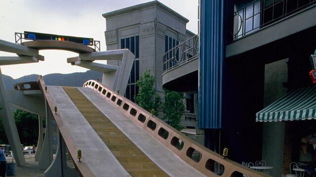 File:The Ice Cream Clone Terrace.jpg