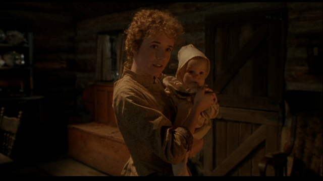 File:Maggie with William.png