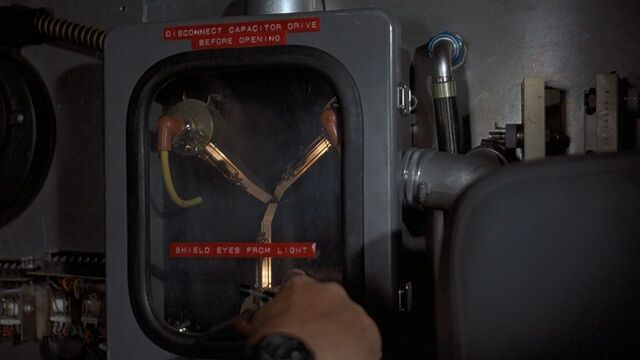 File:Flux-Capacitor.jpg
