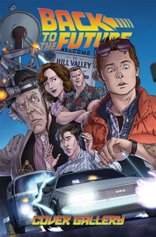 File:Back to the Future Cover Gallery.png