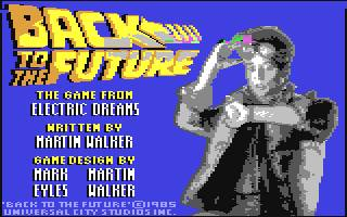 File:Back to the Future Screenshot.jpg