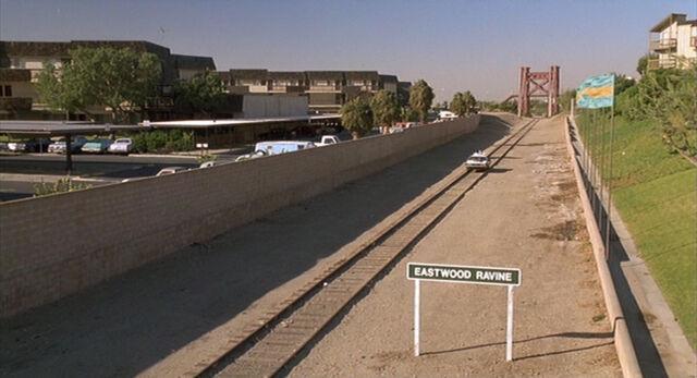 File:Eastwood ravine.jpg
