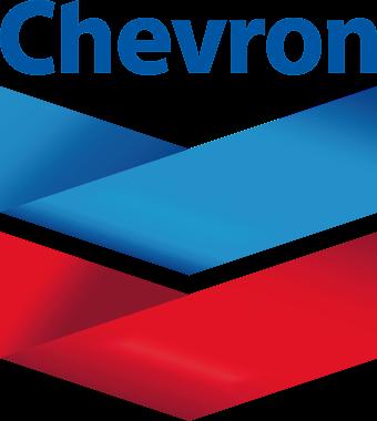 File:Chevron Logo.png