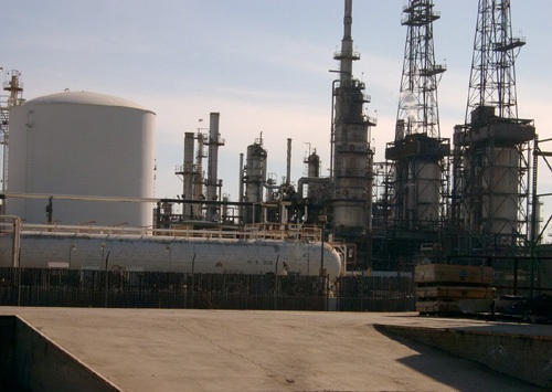 File:Valerorefinery-wilmington.jpg