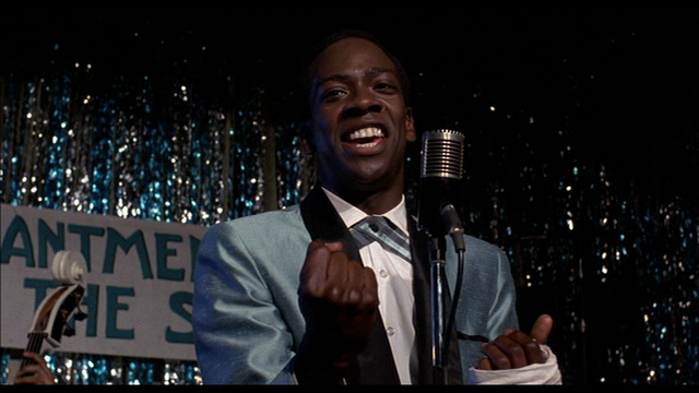 File:Marvin Berry singing arth Angel.png