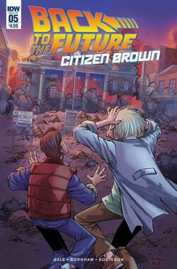 Citizenbrown5