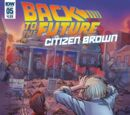 Back to the Future: Citizen Brown 5