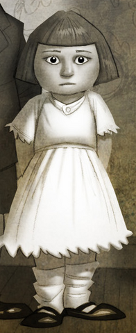 File:Young Edna Strickland.png