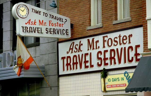 File:Ask Mr. Foster 1955.jpg