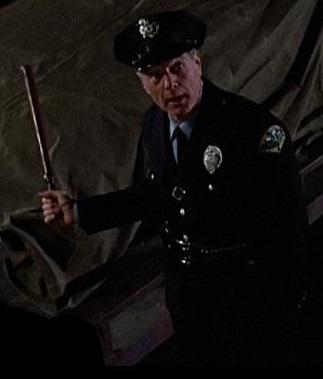 File:Hill Valley policeman.jpg