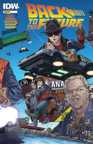 File:BTTF IDW issue 2 cover.jpg