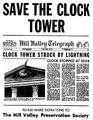 Newspaper11131955.jpg
