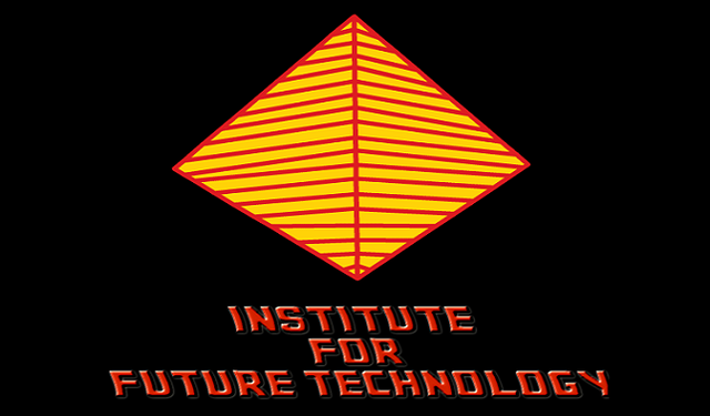 File:Iftech.png