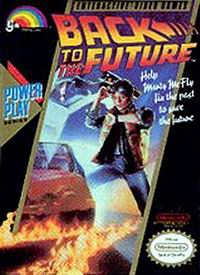File:BackToTheFutureNESBoxart.jpg