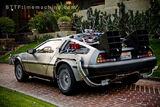 Wm doc brown house delorean car copy.4y4bnr86ka4o4cogo808804g8.bs5ta3qbusggw484oswskggs8.th