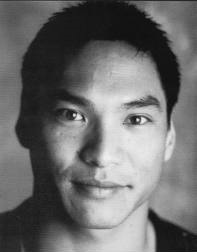 File:Jason scott lee.jpg