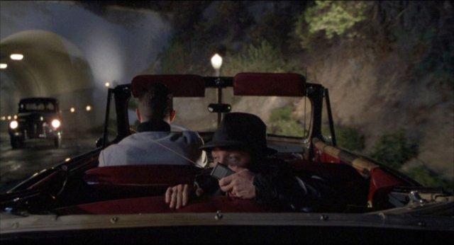 File:Biff Driving To The Dance.jpg