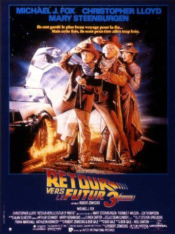 File:Retour vers le futur 3 Poster.jpg