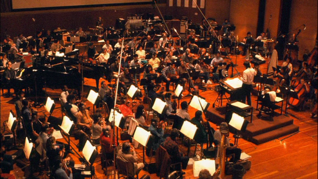File:Alan Silvestri and the Outatime Orchestra.png