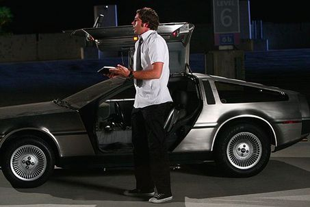 File:ChuckDeLorean.jpg