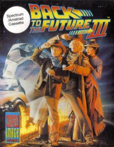 FileBack to the Future Video Game III