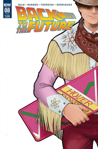 File:Back to the Future 8 cover.png