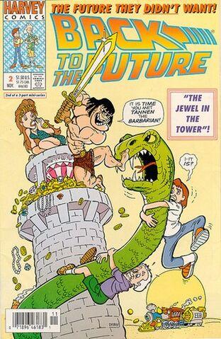 File:Comic6.JPG